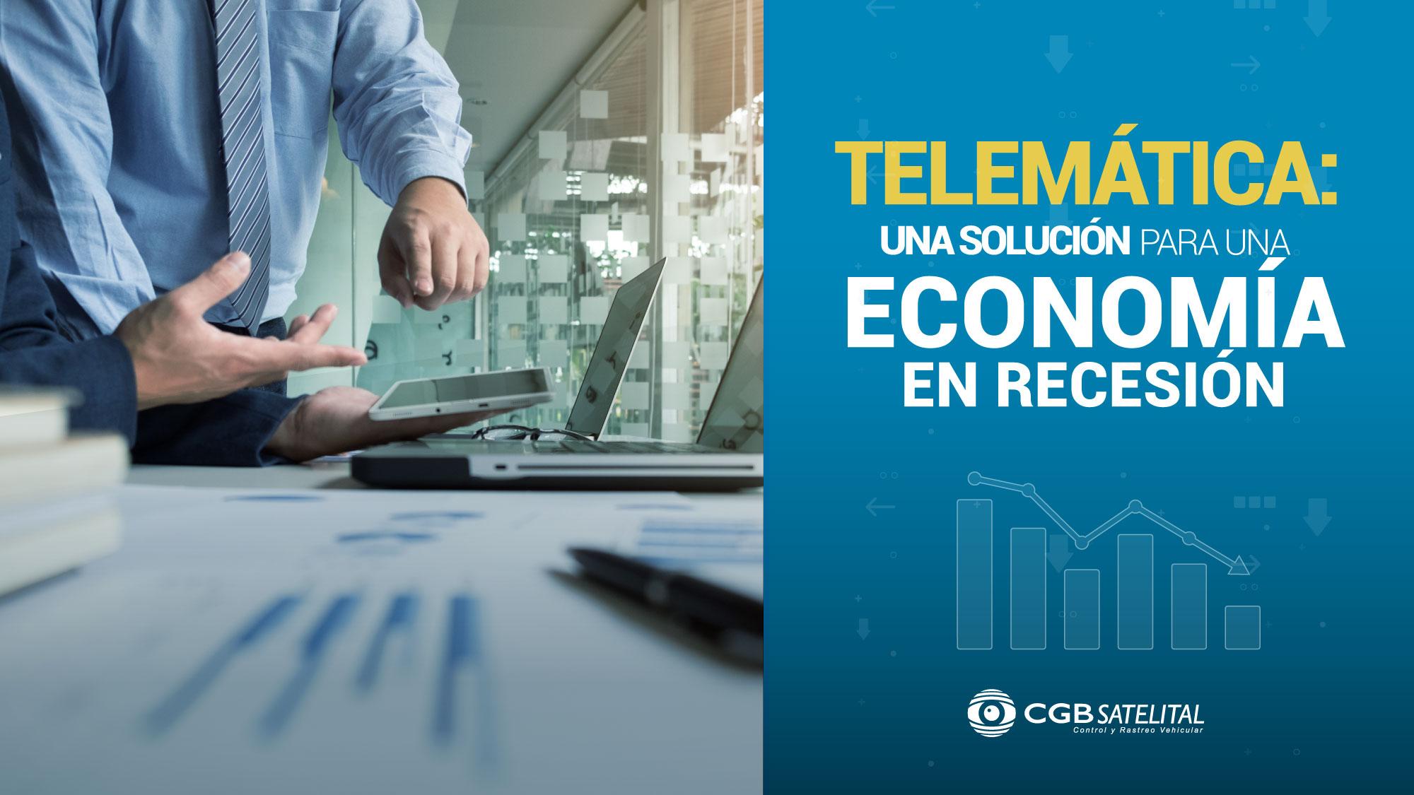 portada-economía-en-recesión (1)